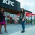 Beeld Slimme HR-processen ondersteunen groei van KFC-franchisenemer Collins Foods