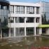 Beeld GrassGreener Europe helpt irrigatiekoning Revaho aan de beste managers