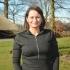 Beeld Sazas ondersteunt BTL bij verbeteren duurzame inzetbaarheid