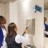 Beeld Hago Next leidt eigen medewerkers op tot ergocoaches en -begeleiders