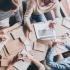 Beeld Persoonlijk leertraject bij InWork: loopbaanpaden en integrale aanpak