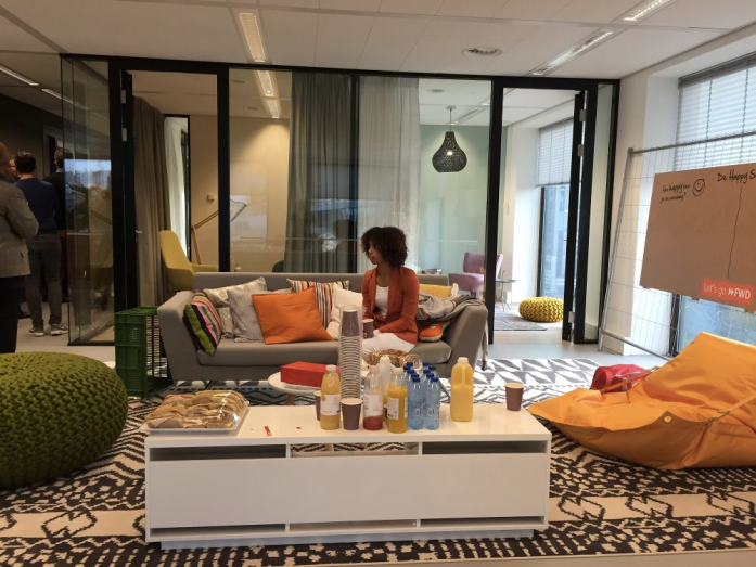 Ing Kantoor Amsterdam : Ing kantoor amsterdam aliascg