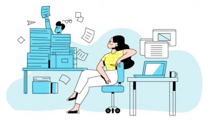 Personio - HR-software voor het MKB