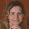 Expertfoto Hilda Hoek