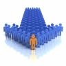 Beeld Personeelsplanning: werkgevers durven weer vooruit te kijken