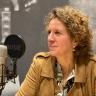 Beeld De HR Podcast – Afl. 11 Jumbo: Met 7 zekerheden van opinies naar datagedreven HR