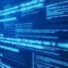 Beeld Hoe de automatisering HR transformeert
