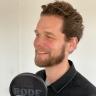 Beeld De HR Podcast – Afl. 13 Viisi Hypotheken: Zelfsturing in een holacracy zonder HR en managers