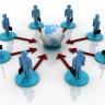 Beeld HR Analytics: in 8 stappen naar datagedreven HR-beleid