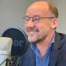 Beeld De HR Podcast – Afl. 15 ZiPconomy: Omdenken over flexibele arbeid