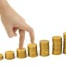 Beeld 4 redenen waarom loonstijgingen in Nederland nu niet vanzelfsprekend zijn
