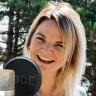 Beeld De HR Podcast – Afl. 16 Gitlab: HR voor 1200 thuiswerkers zonder kantoor