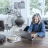 Beeld Deze 5 trends hebben impact op je pensioen
