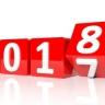 Beeld Top 5 HR-trends voor 2018