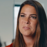 Beeld Video: een pensioen van nu volgens TUI