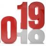 Beeld Belangrijkste veranderingen per 1 januari 2019