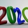 Beeld HR in 2020: wat komt er uit van alle voorspellingen?