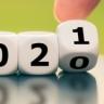 Beeld 8 HR-trends met impact op onze manier van werken in 2021