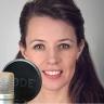 Beeld De HR Podcast – Afl. 21 Rabobank: HR innoveren in een hub