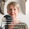 Beeld De HR Podcast: Afl. 26 TU Delft – Lastige vacatures eerder vervullen door innovatie in recruitment