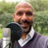 De HR Podcast – Afl. 28 Aantoonbaar beter presteren met high performance teams