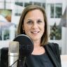 Beeld De HR Podcast – Afl. 29 Lidl: Corona biedt kansen voor leren en ontwikkelen