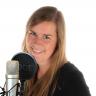 Beeld De HR Podcast afl. 30: Van digitale vaardigheden naar productiviteit én werkgeluk