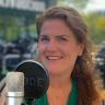 Beeld De HR Podcast – Afl. 32 Meten van sentiment bij medewerkers op afstand