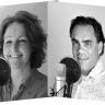 Beeld De HR Podcast – Afl. 33 HR en Communicatie maken samen het verschil in transformatie