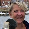 Beeld De HR Podcast – Afl. 35 RET: Ondernemerschap en netwerken in arbeidsmobiliteit