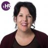 Beeld De HR Podcast – Afl. 36 Met aandacht mentaal verzuim de baas