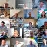 Beeld 37 werkgevers beloven fossielvrij wagenpark in 2025