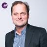 Beeld De HR Podcast – Afl. 37 ANWB - Thuiswerken of reizen: altijd een vergoeding op maat