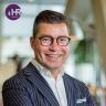 Beeld De HR Podcast – Afl. 39 Beter door de crisis met schokbestendige arbeidsvoorwaarden