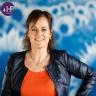 Beeld De HR Podcast – Afl. 41: Royal De Heus: Internationale groei met slimme leeroplossingen