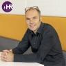 Beeld De HR Podcast – Afl. 44: Strategisch HRM aanpakken met een praktische kubus