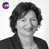 Beeld De HR Podcast – Afl. 47: Duurzame inzetbaarheid verbeteren met het Skillspaspoort