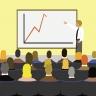 Beeld Talentmanagement als waardecreatie