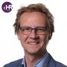 De HR Podcast – Afl. 38 Optimaliseren van de HR-dienstverlening met Ulrich