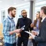 Beeld Loyaliteit op werkvloer neemt af: een op de vijf leidinggevenden start liefst morgen bij nieuwe werkgever