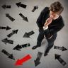Beeld Zelfsturing en agile organiseren: Adhocratie ontwerpen in 5 stappen