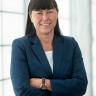 Beeld Katarina Berg, Chief Human Resources Officer bij Spotify, treedt toe tot board Personio