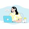 Beeld Webinaropname: De impact van HR op veerkracht bij hybride werken