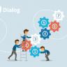 In 7 stappen naar een effectieve HR-cyclus