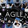 Beeld Nederlanders die Agile werken geven zichzelf gemiddeld een 8