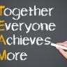 Beeld Agile werken vraagt om een leiderschapstransformatie. 6 stappen en tips