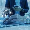 Beeld Emotionele intelligentie: vraag verzesvoudigt door opkomst AI en automation