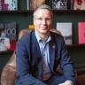 Beeld De 3 HR-pijlers van gastbeleving bij Pulitzer Amsterdam