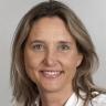 Beeld Sodexo geeft medewerkers regie over HR-processen