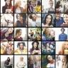 Beeld Alignen van medewerkers: veel kansen voor HR